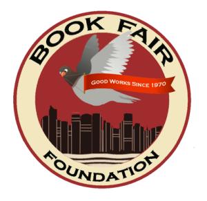 bookfairlogo2