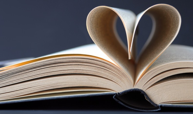 photodune-3009661-heart-made-with-book-pages-m-e1357164872576
