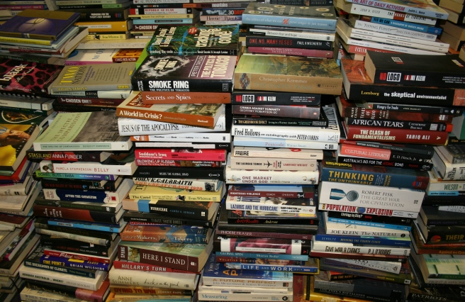 Goulds_Book_Arcade_BookStack