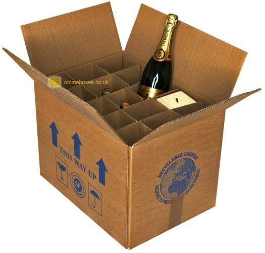 wine_bottle_boxes_l