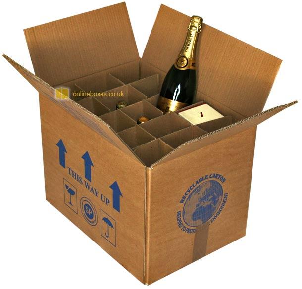 wine_bottle_boxes_l