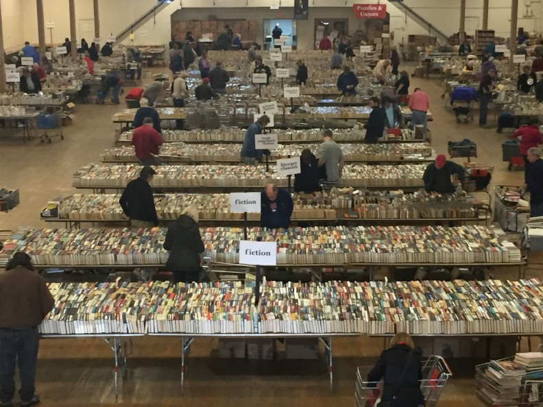 2016_11_10_book_fair