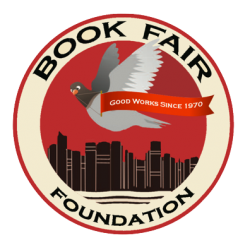 Book Fair Foundation