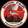 Dayton Book Fair